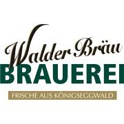 Königsegger WalderBräu AG