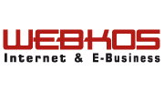 WEBKOS - Internet & E-Business