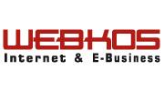 WEBKOS - Internet & E-Business
